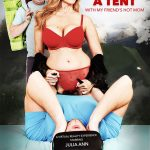 """""""Pitching A Tent with my Friend's Hot Mom"""" starring Julia Ann"""