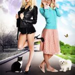 """""""Twisted Sisters"""" featuring Elsa Jean"""