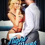 """NIGHT MOVE$"" featuring Alexis Fawx!"