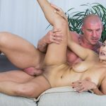 Czech VR Casting 083 - Latin Chick with Big Boobs Cristina Miller vr porn