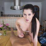 Czech VR 186 - Girlfriend's Revenge Cassie Fire