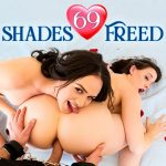 69 Shades Freed Alex More, Chanel Preston