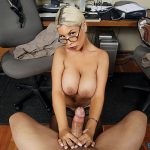 Intercourse Recourse Bridgette B
