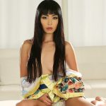 Geisha House: Marica Hase Solo