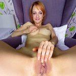 Czech VR Casting 016 - Rosie vr porn