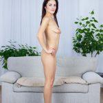 Czech VR Casting 096 - Sexy Dominika in VR Casting Dominica Phoenix vr porn