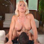 Virtual Step Mom Fantasy Tiffany Rousso vr porn