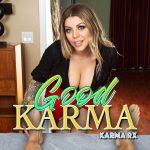 Good Karma Rx vr porn