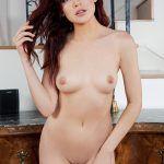 Expanding Whorizons Sabina Rouge vr porn