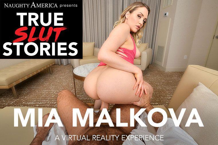 Claudia black sex tape