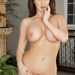 A Stripper's Secret Emily Addison vr porn