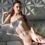 Farewell Fuck Lola Rae vr porn
