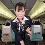 Uniform Stewardess ,jav, asian, japanese