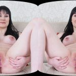 Czech VR Casting 140 - Really Sweet Angelina vr porn