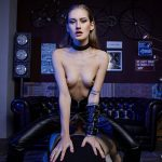 Devil May Cry A XXX Parody Tiffany Tatum vr porn
