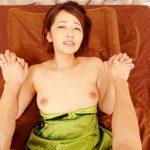 Kanna Misaki ,Japanese, asian, jav