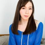 Waka Ninomiya, jav, japanese, milf