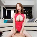Yu Shinoda, Japanese, asian, jav
