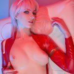 Alex Harper VR Porn