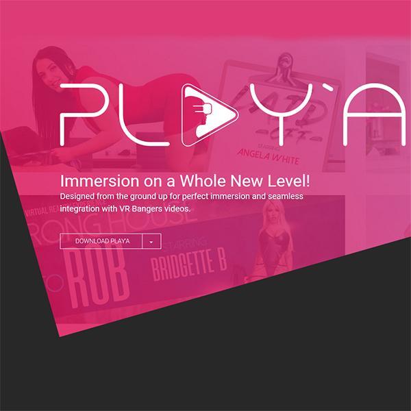 Playa App