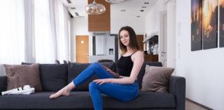 Isabella De Laa VRPorn