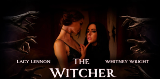 Lacy Lennon Whitney Wright Violet Storm Ashley Manson Carmela Clutch VRPorn