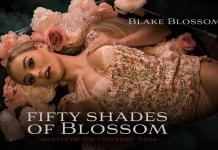 Blake Blossom VRPorn