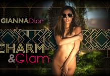 Gianna Dior VRPorn