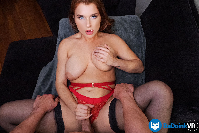 Isabelle Reese VRPorn