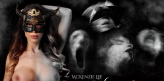 McKenzie Lee VRPorn