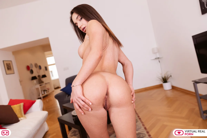 Lana Roy VRPorn