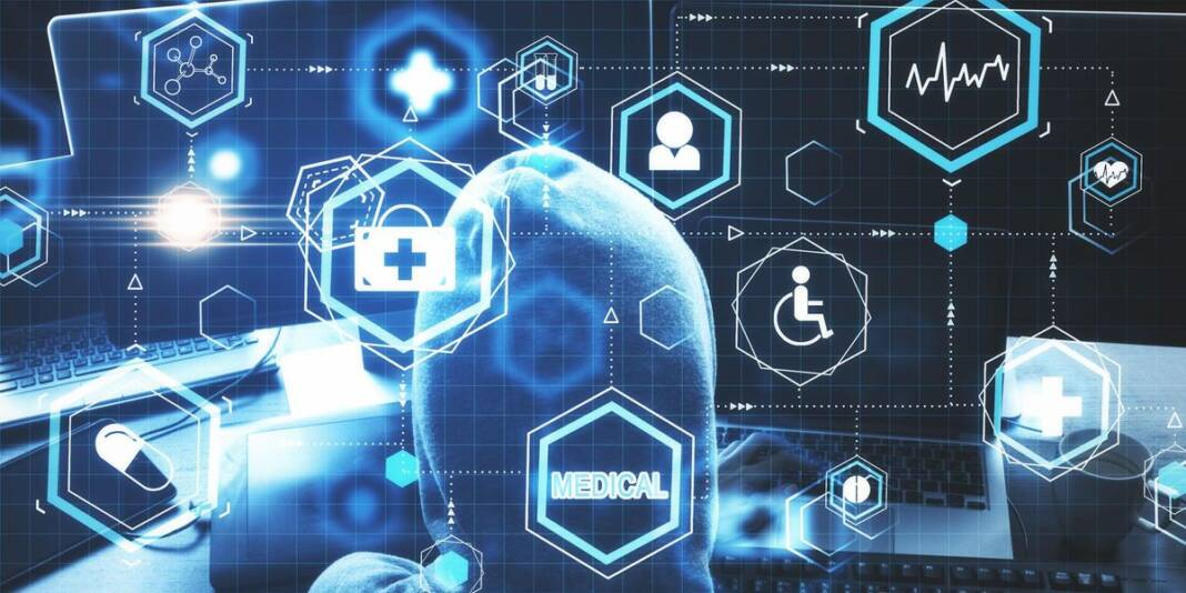 How Health Care Organizations Can Thwart Cyberattacks